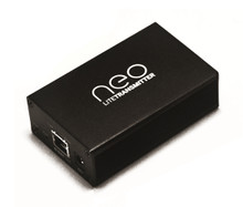 Pulse-Eight neo:Lite Transmitter