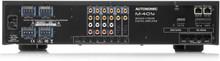 M-401e 6 Source, 4 Zone Multiroom Digital Amplifier