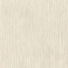 Kate Texture - Cream