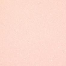 Life 2 Glitter Plain - Baby Pink