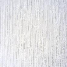 White Blown Paintable