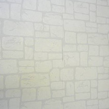 Brick Effect
