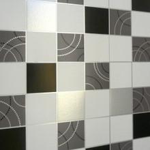 2670 - Tiles - Dotty