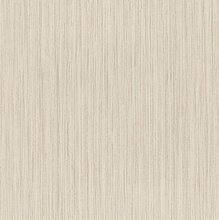 Ornamentic Glitter Texture - Beige 13195-10