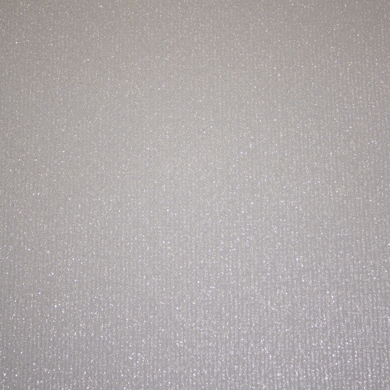 Grey Glitter Wallpaper Ideco Home Dulce Paillette
