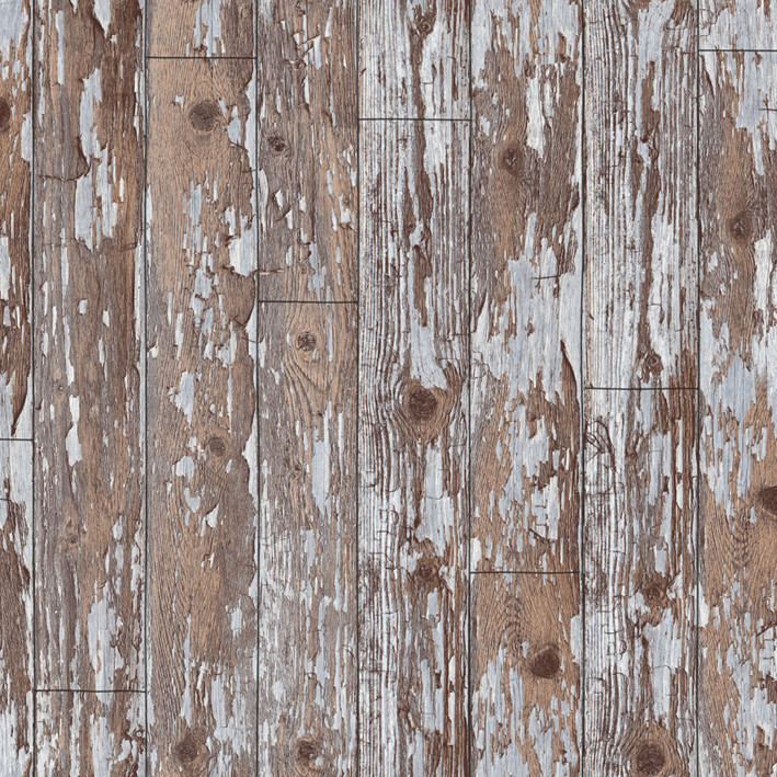 Wood effect wallpaper 622009 by arthouse lancashire wallpapers - Wood effect bathroom wallpaper ...