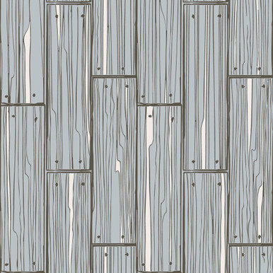 Grey Wood Wallpaper - WallpaperSafari