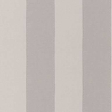 grey stripe wallpaper rasch wallpaper lancashire wallpaper