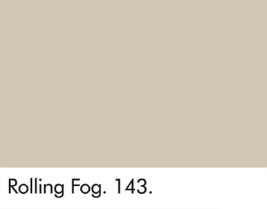rolling fog paint little greene paint lancashire wallpaper