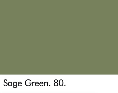 Light sage green patio paint foam and styrofoam paints for Dark sage green paint color