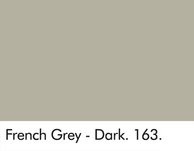 french grey dark paint little greene paint lancashire wallpaper. Black Bedroom Furniture Sets. Home Design Ideas