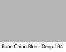 deep bone china blue grey paint little greene paint