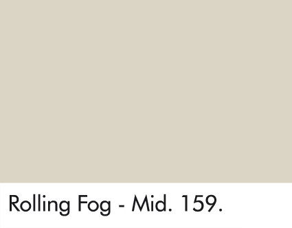 rolling fog mid paint little greene paint lancashire