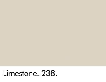 Limestone Paint Little Greene Paint Lancashire Wallpaper