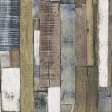 Wood Panel Wallpaper Rasch Wallpaper Lancashire Wallpaper