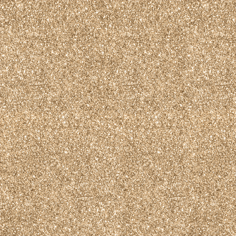 Sparkle gold wallpaper muriva wallpaper lancashire for Plain blue wallpaper for walls