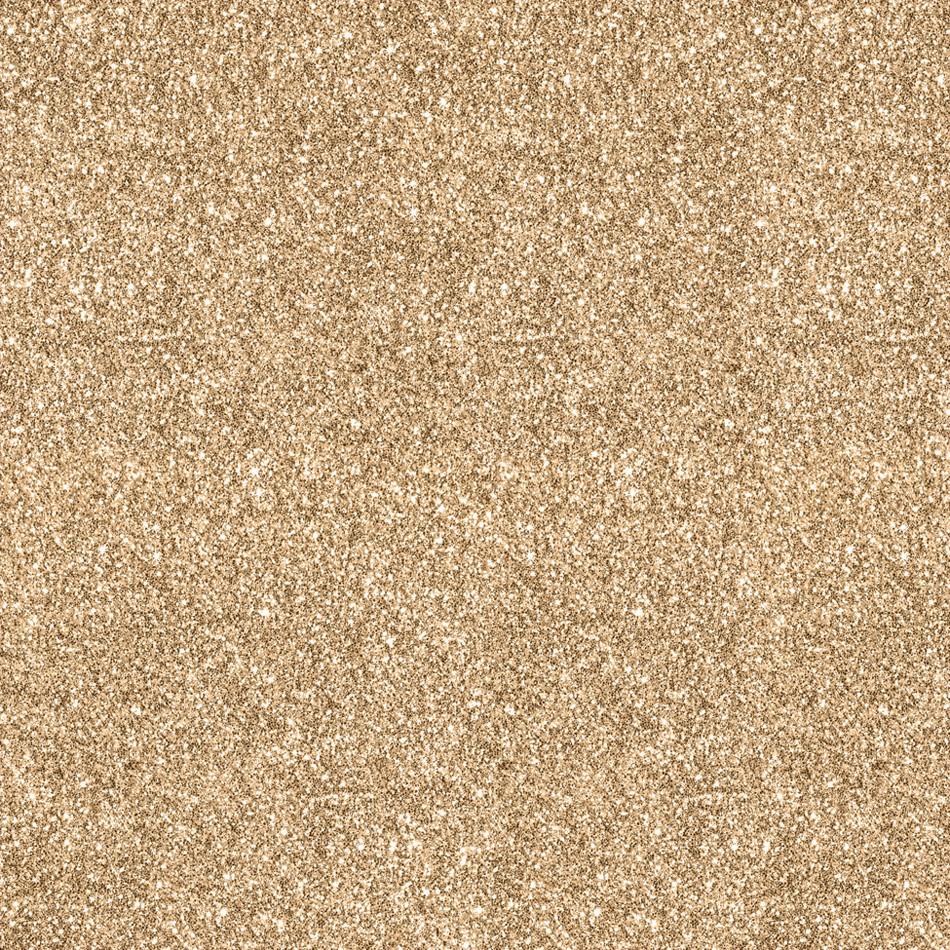 sparkle gold wallpaper muriva wallpaper lancashire