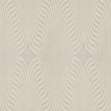 deco taupe modern geometric glitter wallpaper