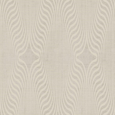 Deco taupe wallpaper gold label wallpaper lancashire wallpaper - Deco taupe ...