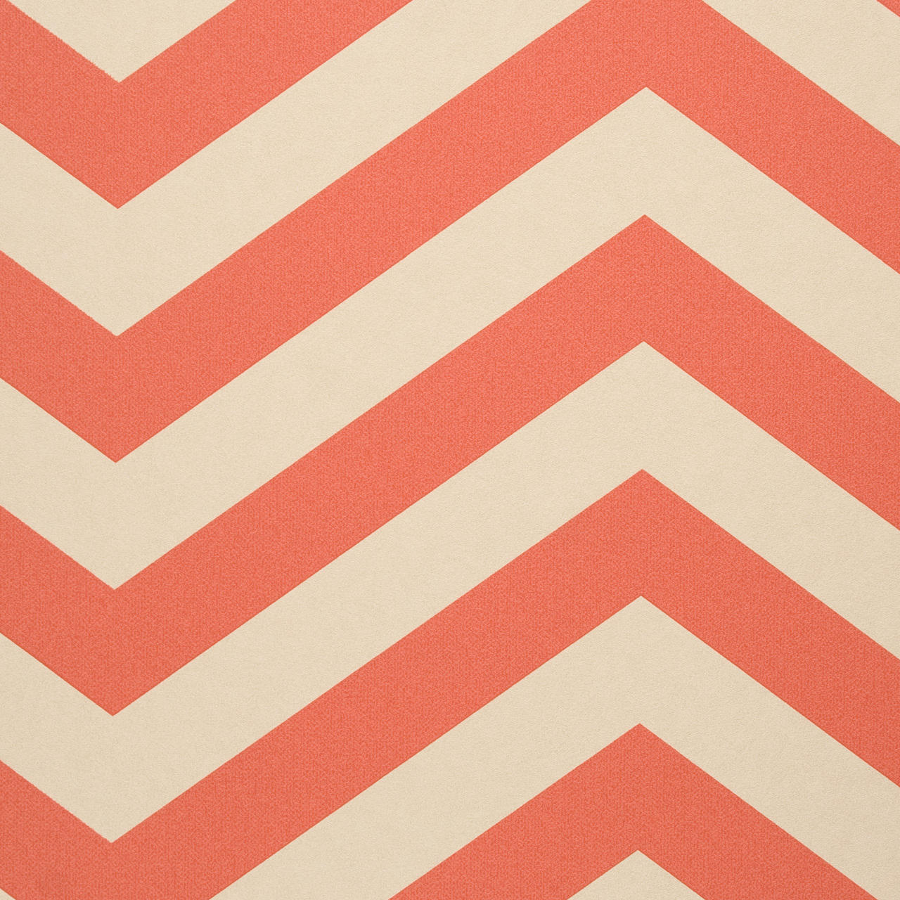orange chevron wallpaper bn wallcoverings lancashire