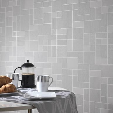 Brilliant  Ceramic Bathroom Wall Tiles 4x4 White Bathroom Tile Blue Shower Tile