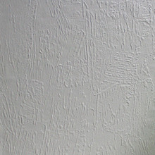 pro tough stucco anaglypta wallpaper