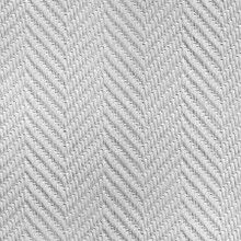 pro tough herringbone anaglypta wallpaper