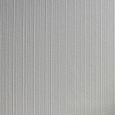 citrine rd016 wallpaper anaglypta wallpaper lancashire