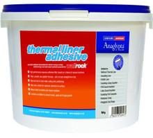 Thermal Liner Adhesive 5kg