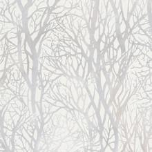 life 3 woodland grey wallpaper as creation wallpaper