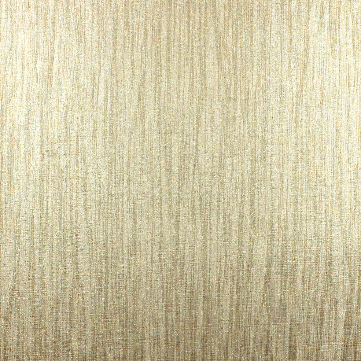 grey grasscloth wallpaper uk