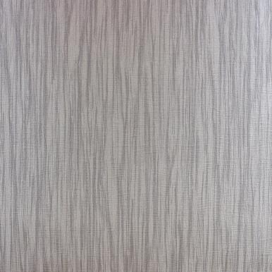 Milano texture grey wallpaper fine decor wallpaper for Red and grey wallpaper for walls