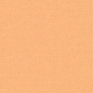 Unplugged Plain Orange Wallpaper Galerie Wallpaper Lancashire
