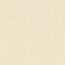 Heavy Textured Florence Plain Beige Wallpaper