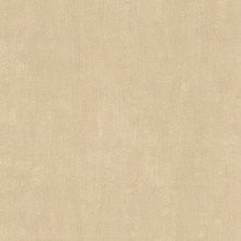 Heavy Textured Florence Plain Gold Wallpaper