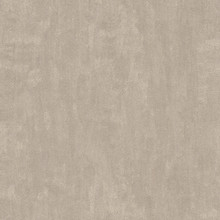Heavy Textured Florence Plain Taupe Wallpaper