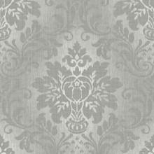 french damask metallic wallpaper - photo #8