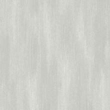 raffia silver wallpaper arthouse wallpaper lancashire