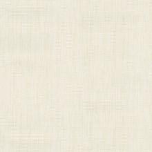 Dahlia Cream Hessian Texture Wallpaper