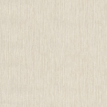 Dahlia Beige Hessian Texture Wallpaper