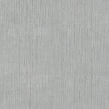 Dahlia Silver Hessian Texture Wallpaper
