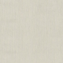 Dahlia Natural Hessian Texture Wallpaper