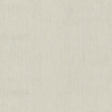 Dahlia Natural Hessian Texture Wallpaper