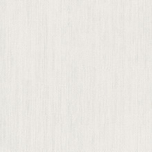 Dahlia Ivory White Hessian Texture Wallpaper
