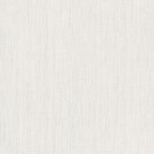 Dahlia Ivory White Hessian Texture Wallpaper