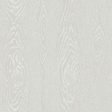 cole and son grey wood grain wallpaper - Grain Wallpaper