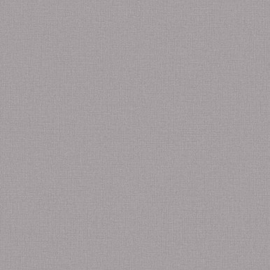 Plain grey wallpaper
