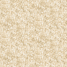 Lipsy Gold Glitter Sequins Wallpaper