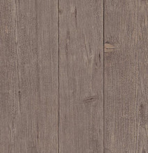 Natural brown wood panel effect wallpaper