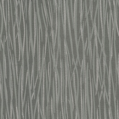windsor charcoal wallpaper belgravia wallpaper